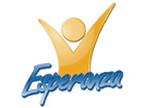 Esperanza TV Live