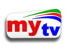 Watch My TV live
