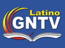 Watch GNTV Latino live