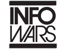 Watch InfoWars TV live