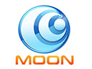 Watch Moon TV live