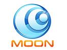 Moon TV live