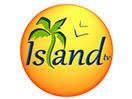 Island TV live