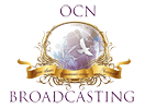 Watch OCN live