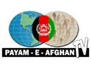 Watch Payam-e-Afghan TV live