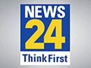 Hindi News 24 Live