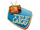 Tele Lakay TV Live