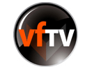 Watch Vietface TV live