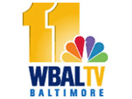Watch WBAL-TV live