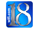 Watch WLFI-TV live