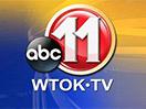 Watch WTOK-TV live