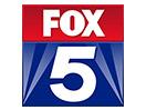 Fox 5 D.C.WTTG-TV live
