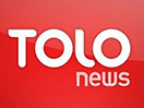 Watch TOLO news live