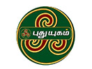 Watch Puthuyugam TV live