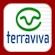 TV Terraviva Live