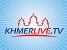 Khmer TV live