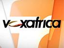 Watch Vox Africa live