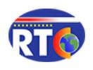 RTC Cabo Verde live