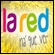 Watch La Red live