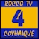 Watch Rocco TV Coyhaique live