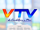 Canal VTV live