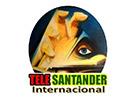 Telesantander Canal 21 Live