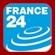 France 24 (Arabic) Live