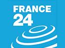 France 24 (English) Live