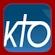 KTO TV Live
