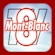 TV 8 Mont Blanc Live