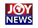 Joy News live