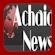Achaia News Live