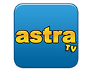 Watch Astra TV live