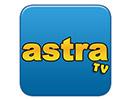 Astra TV live