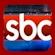 SBC Live
