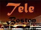 Watch Teleboston live
