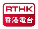 RTHK live