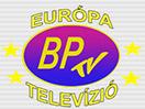 Watch BPTV live