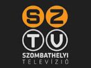SZTV Live
