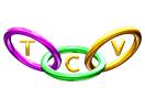 Watch TCV live