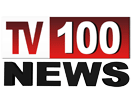 Watch TV 100 live