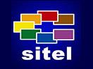 Sitel TV live