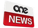 Watch ONE News Malta live