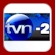 Watch TVN live