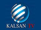 Kalsan TV live