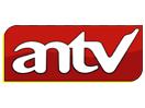 Watch ANTV live