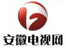Anhui International Channel Live