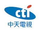 CTI TV News live