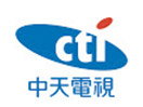 Watch CTI TV News live