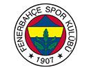 Fenerbahce TV live